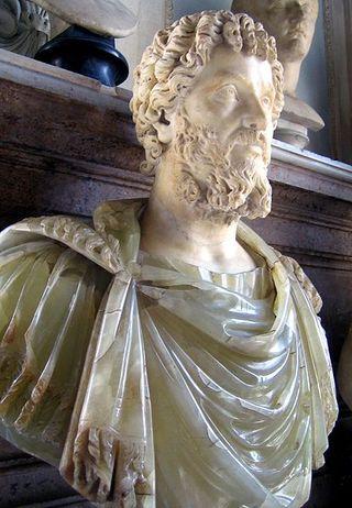 415px-Septimius_Severus_busto-Musei_Capitolini
