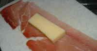 Rollups1