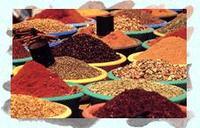 Tunisian_spices