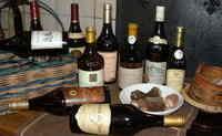 Wines1_1