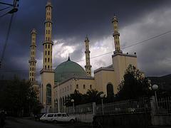Alkawthar_mosque2