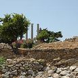 Phoenician_and_roman_ruins